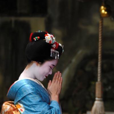 tokyo-geisha