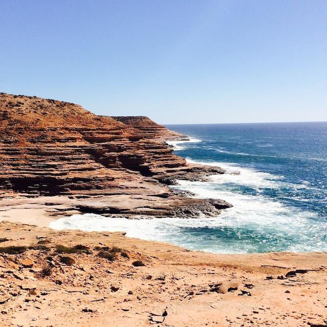 Merveilles du Grand Ouest australien | Circuit 4x4 australie | Australie Tours |