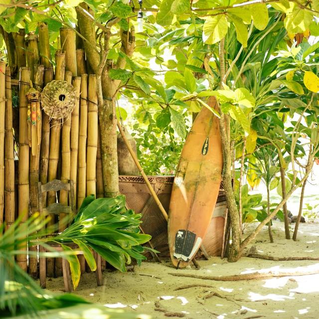 Voyage à la carte en Polynésie Française - Polynésie Enchanteresse - Moorea