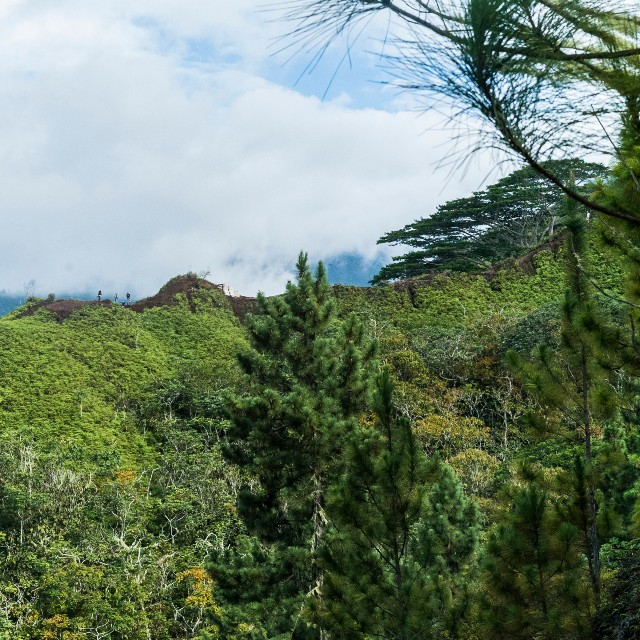 Voyage à la carte Tahiti et ses îles