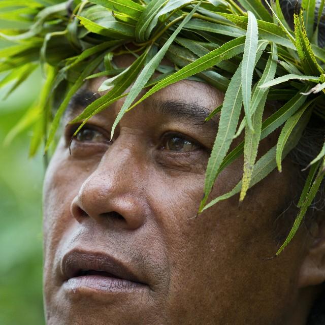 Voyage à la carte Tahiti - Les îles Australes - Rurutu