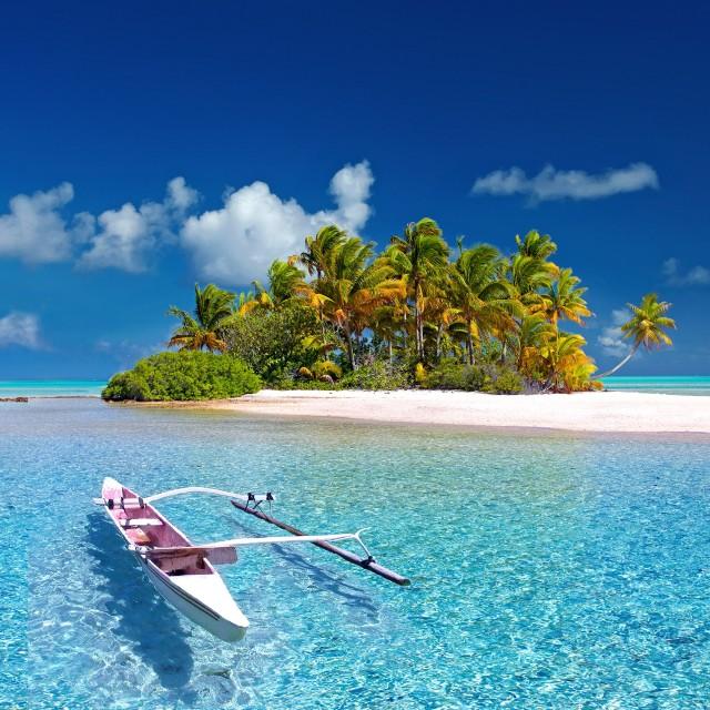 Voyage à la carte en Polynésie Française - Polynésie Enchanteresse - Motu